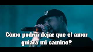 Good Charlotte - Actual Pain / Generation Rx (Subtitulado)