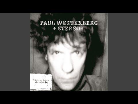 paul westerberg don t want never