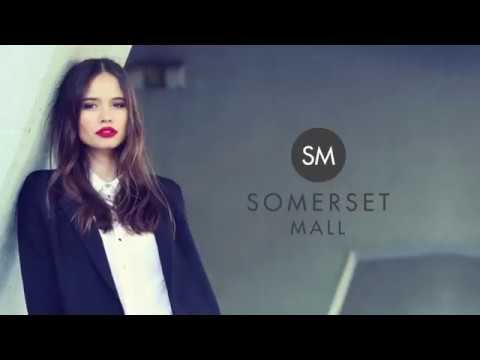 Somerset Mall Leasing Video 2017