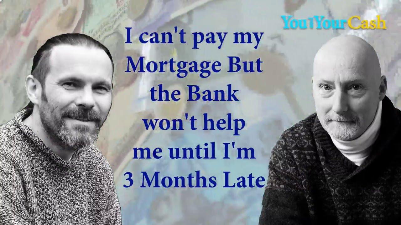 Bank WON'T close my account?