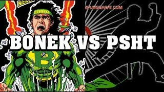 Video BONEK VS PSHT DI JEMBER download MP3, 3GP, MP4, WEBM, AVI, FLV April 2018