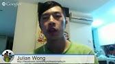 il posto migliore per acquistare e scambiare criptovaluta julian wong opzioni binarie
