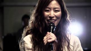 JiLL-Decoy association - シングルマザー A GO GO!!