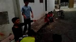 Funny jokes part 2 with children