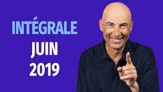 COMPILATION CANTELOUP : 3H DE RIRE (JUIN 2019)
