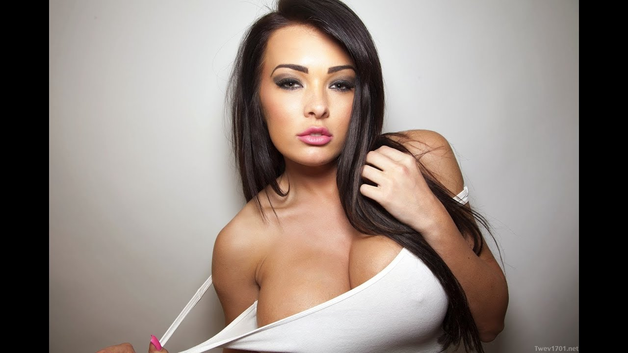 The Most Popular Female Porn Actresses Of 2017-2018 Must -3124