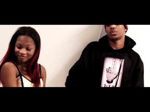 Tray Bandz - Right Here (Official Video)