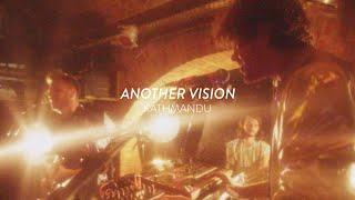 Another Vision - Kathmandu (Live at Rhiz Vienna)