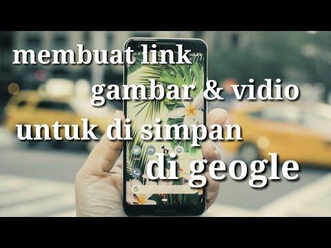cara-membuat-link-pada-gambar&vidio