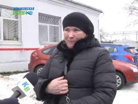 """""""На улицах города"""": Как конаковцы отнеслись к запуску поездов """"Ласточка"""""""