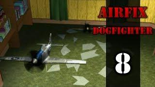 Nostalgia Cases - Airfix Dogfighter - Ep8