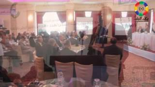 فيديو | محافظ بني سويف: يجب تضافر كل الجهود لتحقيق التنمية وتحسين أحوال المواطنين