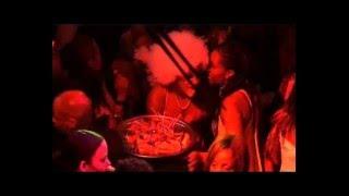 Part 1: Reminisce Ocean Diva 2007 (extended)