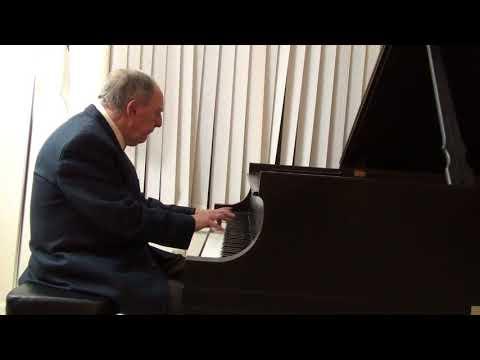 Arthur Lemos MUSIC OF THE UNITED STATES National Emblem