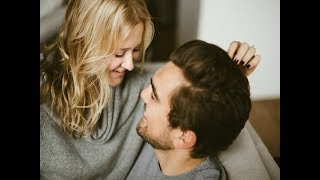 7 Ways To Be More Affectionate