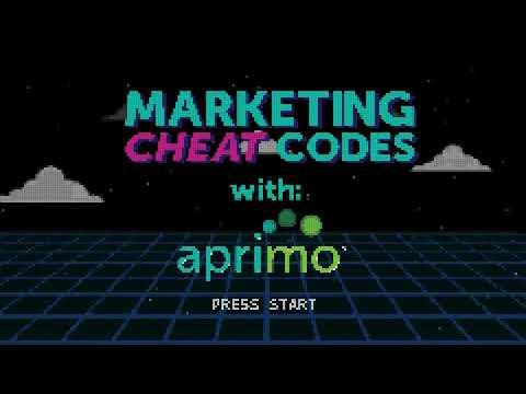 Cheat Codes Intro Tests