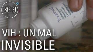 VIH: Et si vous étiez séropositif sans le savoir?