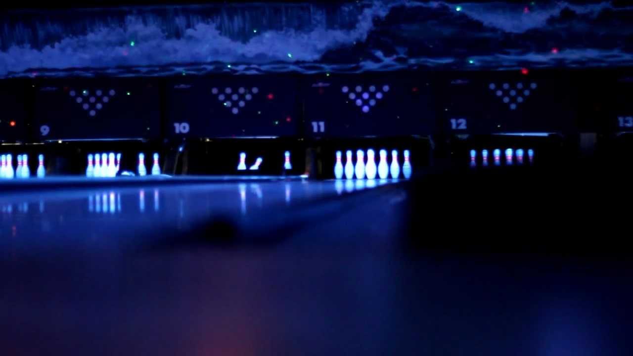 anniversaire bowling karting montpellier odysseum