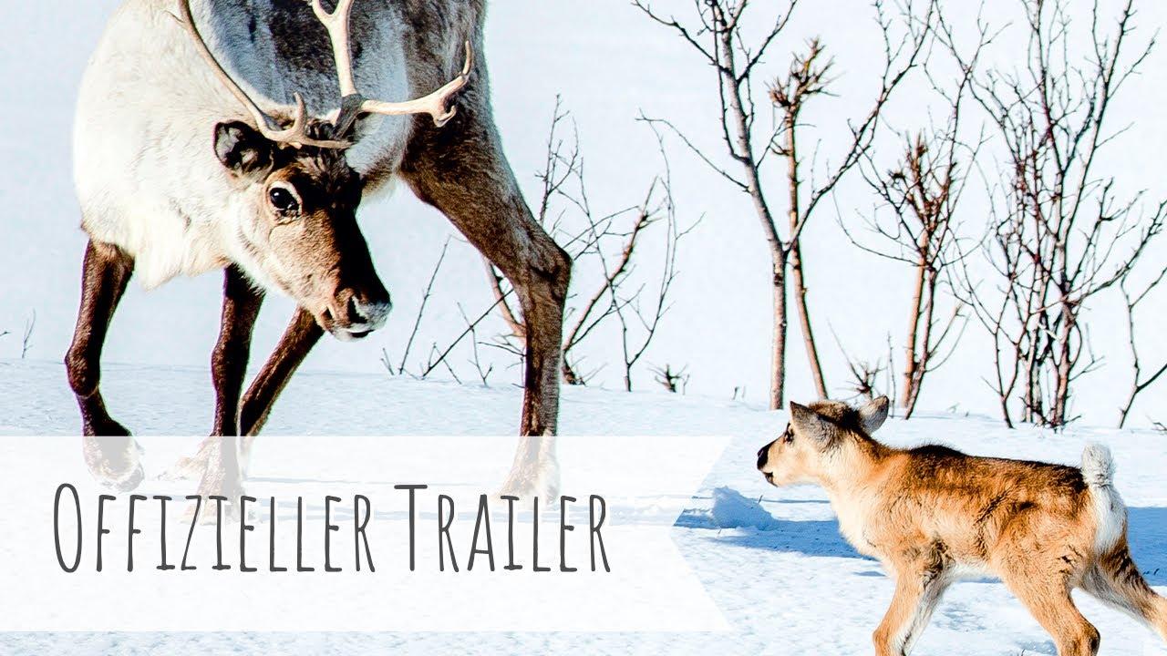 AILOS REISE | Offizieller Trailer | Deutsch HD German