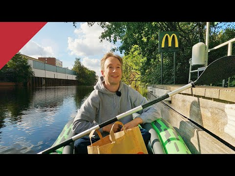 The-worlds-only-float-through-McDonalds
