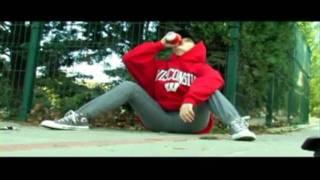 adolescents Thumbnail