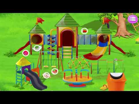 Permainan Anak Perempuan Berdandan - Game Mainan Anak Perempuan #1 from YouTube · Duration:  10 minutes 24 seconds