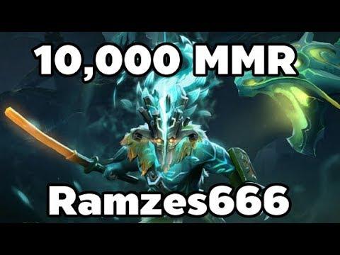 Ramzes666 Juggernaut Fullgame