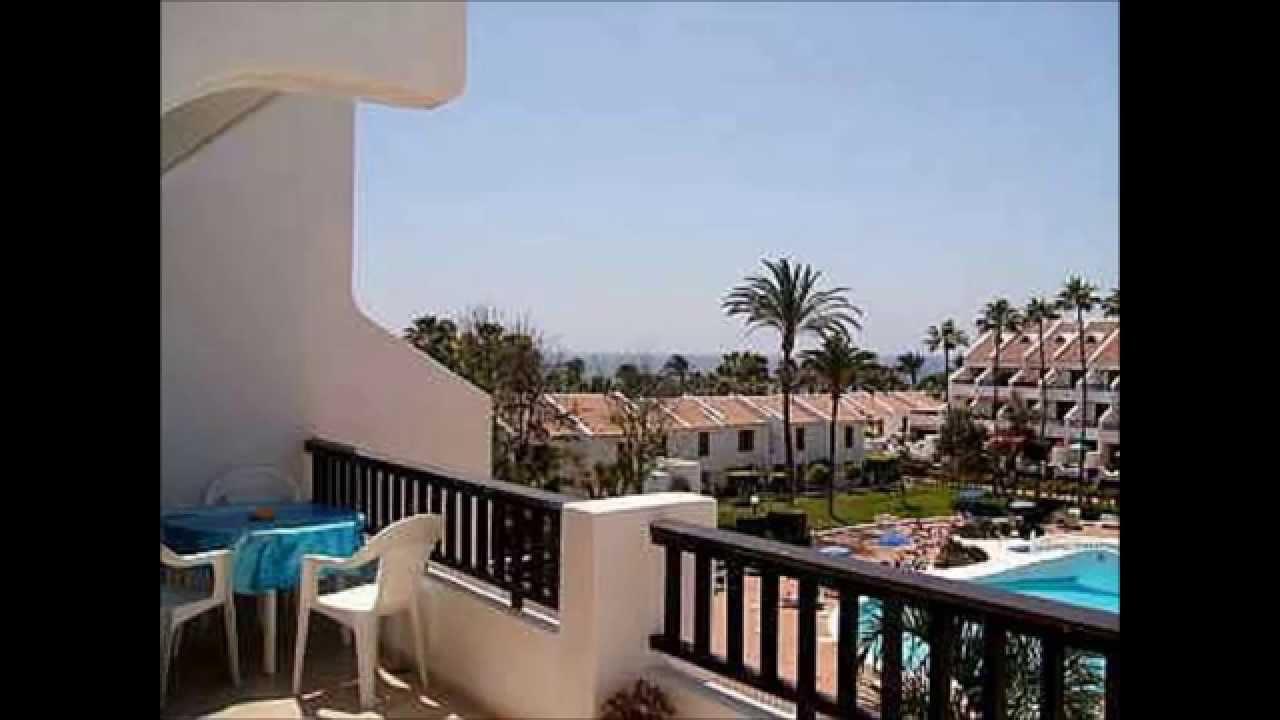 Parque Santiago 2 Apartment 1 Bedroom 230 000 Ps2a103 Youtube