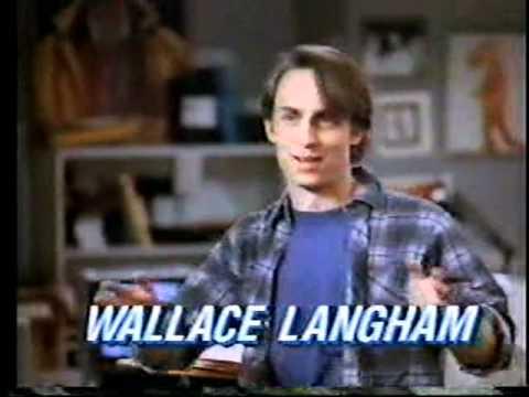 TV  s 1991 Part 1