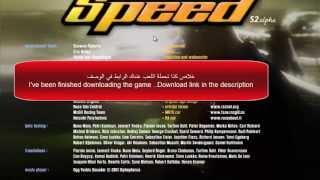 طريقــة تحميل لعبـة لايف فـور سبيـد الأصليه 4 how to download life for speed