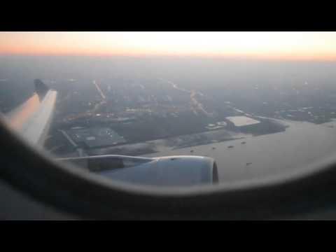 China Eastern Shanghai - Tokyo Narita A330-300