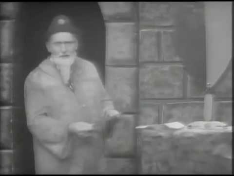 """WOUB's Merlin the Magician #13 (""""Snakes-Part 1"""" from 1966)"""