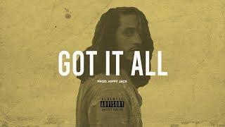 "(Free) Russ Type Beat 2019 - ""Got it all"""