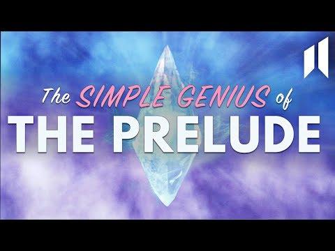 Final Fantasy's Prelude is Simply Genius | Game Score Fanfare