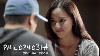 Trailer - Philophobia