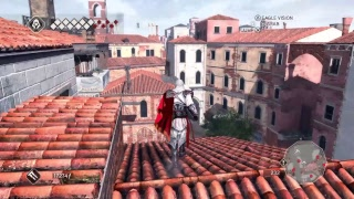 assassins creed ezio s collection ac2 iv