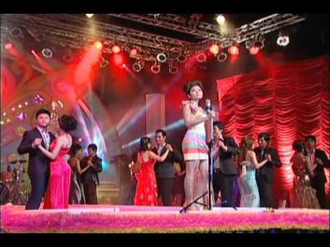 Roueng Derm Khnyom - Meas Sok Sophea BP#101
