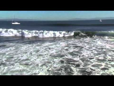 SURFER- 2013 TOP 34 REVIEW