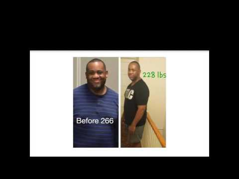 Detailed TLC Product Review   Dr  Jameelah Gater