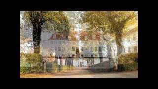 Lundby Efterskole Præsentationsvideo.wmv