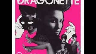 Watch Dragonette Get Lucky video