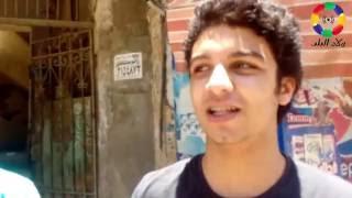 فيديو| تباين آراء طلاب الفيوم حول امتحان التفاضل والتكامل