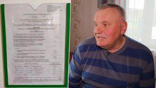 Директор школы: правда о выборах в Беларуси