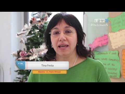 Il metodo Caviardage®  e poesia - Tina Festa