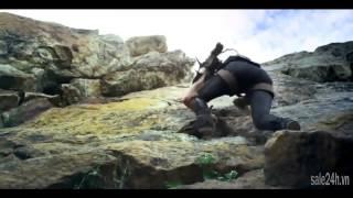 Repeat youtube video Phim Hành Động Mỹ  Cuộc Chiến Sống Còn Thuyết Minh Tiếng Việt HD