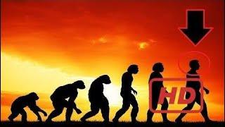 Die Evolution - Die größte Lüge der Geschichte (Doku 2017 NEU / HD)