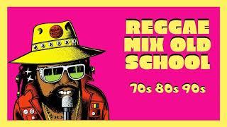 70s 80s 90s Reggae Mix Vol  3 ~ Rubadub Classics ~ Retro Mix ~ By Primetime