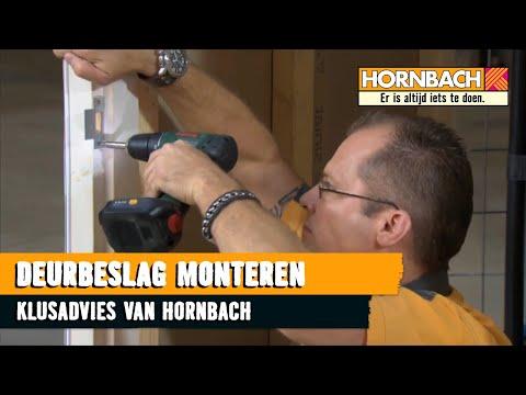 Freesmal sluitplaat makkelijk een slotplaat aanbrengen for Inmeetmal voor deuren