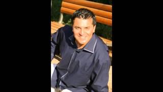 Rafic Khweiry - Oulili B7ebbak / رفيق خويري - قوليلي بحبك ان