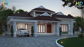 Top 85 house designs of June 2017(, 2017-06-30T16:06:40.000Z)